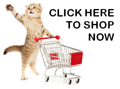 CatCartShopNowButton